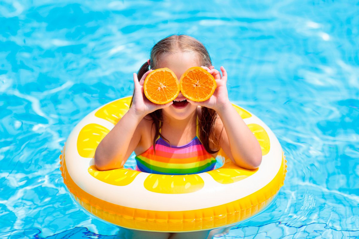 Hotels Fur Kinder Auf Mallorca Blog Ola Hotels